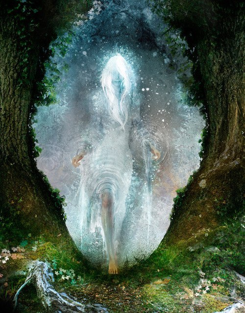 Реинкарнация - это миф или реальность...